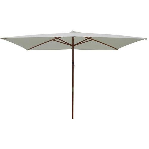 Outdoor Umbrella Wood Pole 54314 Bizchair Com