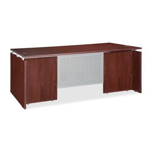 Our Lorell Executive Desk - 60