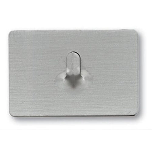 Our Magnetic Picture Hanger with 2 lb Capacity - Nickel is on sale now.