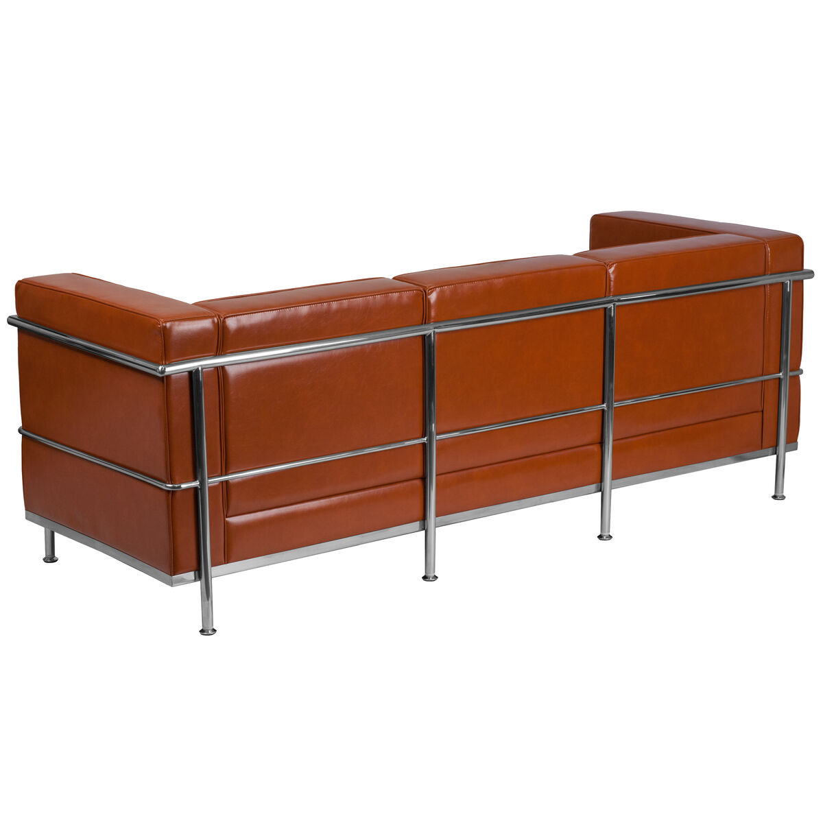 flash furniture zb regal 810 3 sofa cog gg. Black Bedroom Furniture Sets. Home Design Ideas