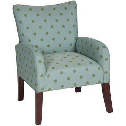 6613 Lounge Chair - Grade 1