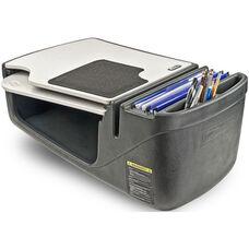 GripMaster Versatile Auto Desk