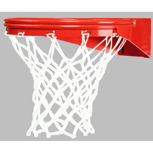Our Ultimate Front Mount Playground Basketball Goal is on sale now.
