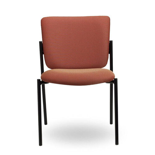 Monterey II 300 Series Multipurpose Armless Stack Chair