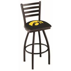 University of Iowa 25