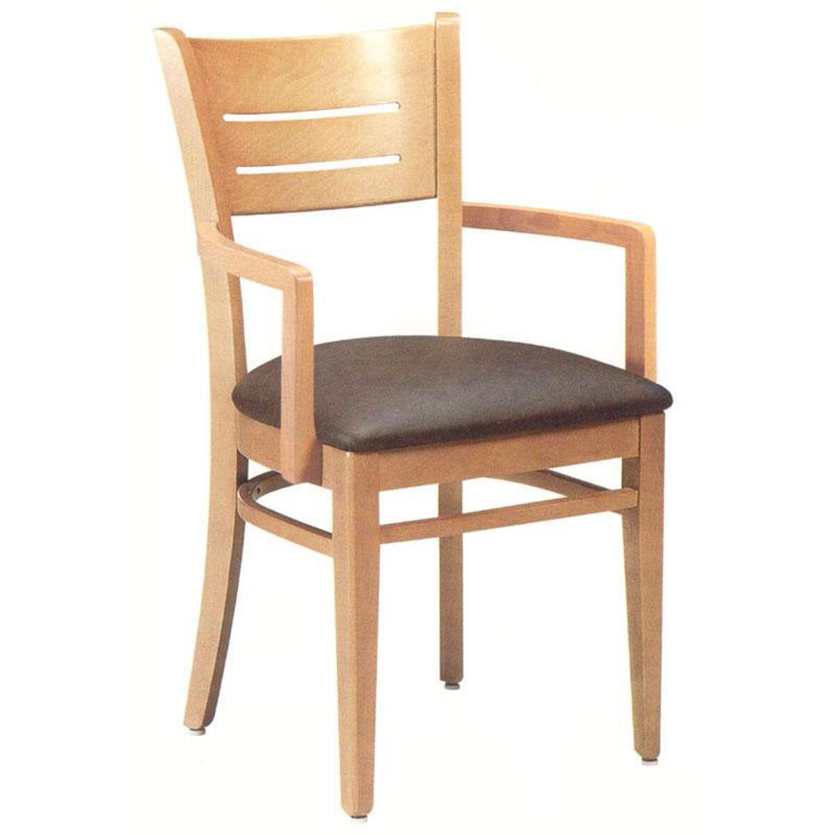 Ac Furniture 4544 Acf 4544 Grade1 Bizchair Com