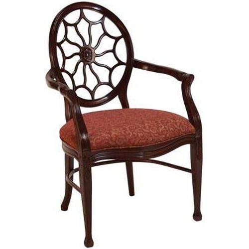 Our 26 Arm Chair - Grade 1 is on sale now.