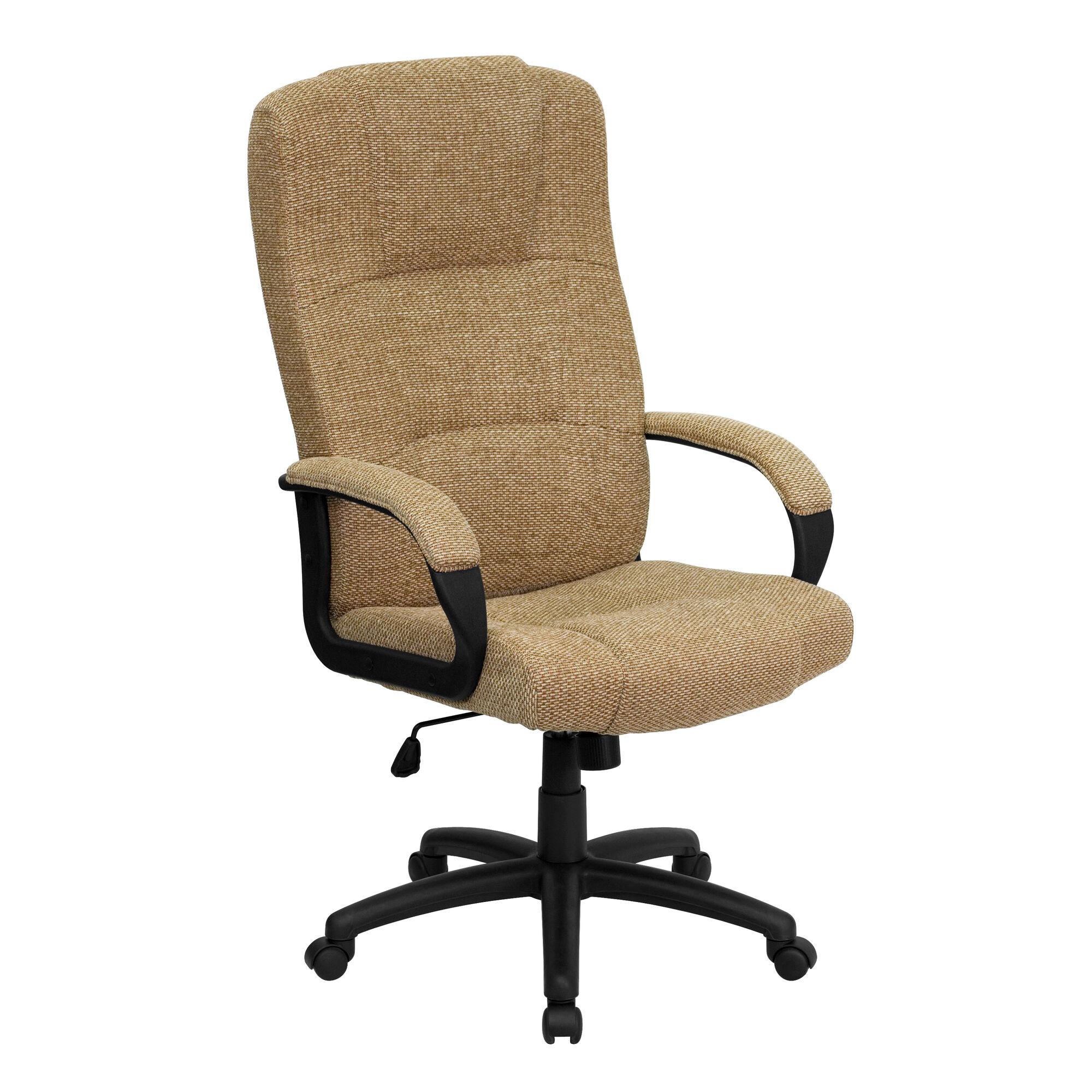 Flash Furniture BT 9022 BGE GG at Bizchair