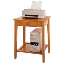 Studio Printer Stand