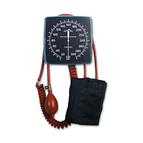 Our Medline Wall-mount Aneroid Sphygmomanometer is on sale now.