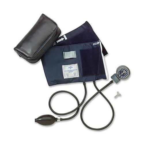 Our Medline Handheld Aneroid Sphygmomanometer is on sale now.