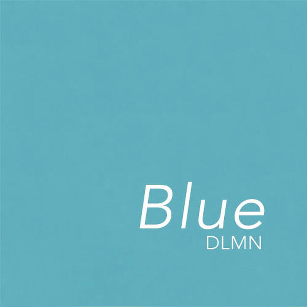 Set Of 2 Blue Side Chair Ls 1000 Blunat Bizchair Com