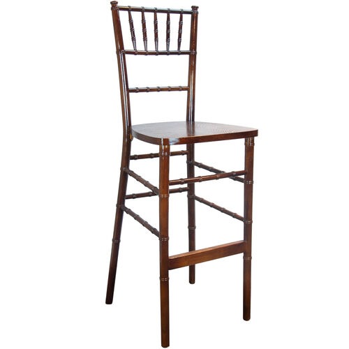 Our Advantage Fruitwood Chiavari Bar Stools is on sale now.