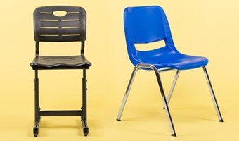 Shop School & Classroom Furniture   BizChair