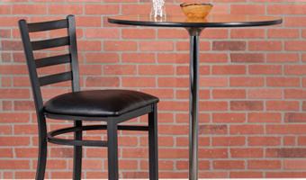 Terrific Shop Restaurant Furniture Supplies Bizchair Interior Design Ideas Gentotryabchikinfo
