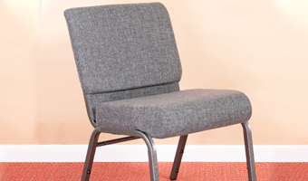 Most Popular Church Chairs & Shop Our Selection of Church Chairs | BizChair