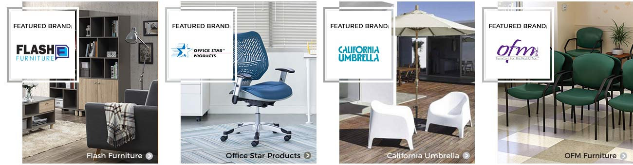 BizChair | Best Selection Of Quality Furniture At Unbeatable Prices.