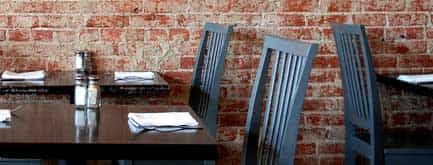 Quality Discount Furniture For Your Home And Business
