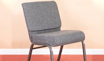 Super Shop Our Selection Of Church Chairs Bizchair Machost Co Dining Chair Design Ideas Machostcouk