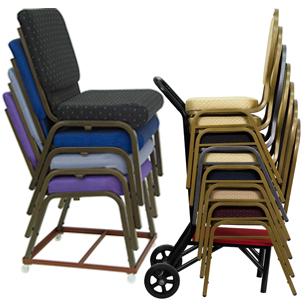 church chair buyers guide bizchair com 800 924 2472